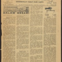 https://repository.monash.edu/files/upload/Asian-Collections/Star-Weekly/ac_star-weekly_1952_07_12.pdf