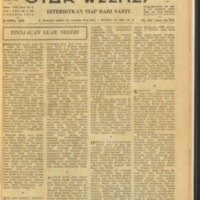 https://repository.monash.edu/files/upload/Asian-Collections/Star-Weekly/ac_star-weekly_1958_04_26.pdf