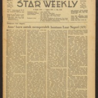 https://repository.monash.edu/files/upload/Asian-Collections/Star-Weekly/ac_star-weekly_1961_07_08.pdf