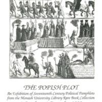 https://repository.erc.monash.edu/files/upload/Rare-Books/Exhibition-Catalogues/rb_exhibition_catalogues_1992_002.pdf