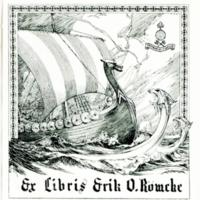 https://repository.erc.monash.edu/files/upload/Rare-Books/Swift-Bookplates/nswift-bookplate-007.jpg