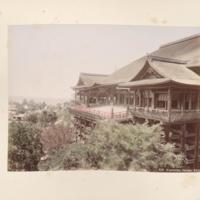 https://repository.erc.monash.edu/files/upload/Rare-Books/Japanese-Albums/jp-02-036.jpg