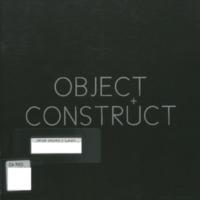 https://repository.monash.edu/files/upload/Caulfield-Collection/art-catalogues/ada-exhib_catalogues-890.pdf