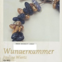 https://repository.monash.edu/files/upload/Caulfield-Collection/art-catalogues/ada-exhib_catalogues-718.pdf