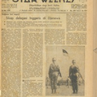 https://repository.monash.edu/files/upload/Asian-Collections/Star-Weekly/ac_star-weekly_1959_05_23.pdf