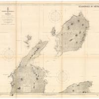 https://repository.erc.monash.edu/files/upload/Map-Collection/AGS/Terrain-Studies/images/81-016.jpg