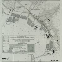 https://repository.monash.edu/files/upload/Map-Collection/AGS/Special-Reports/Images/SR_107-1-023.jpg