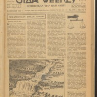 https://repository.monash.edu/files/upload/Asian-Collections/Star-Weekly/ac_star-weekly_1955_11_26.pdf