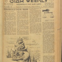https://repository.monash.edu/files/upload/Asian-Collections/Star-Weekly/ac_star-weekly_1955_10_29.pdf