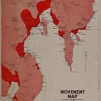 https://repository.erc.monash.edu/files/upload/Map-Collection/AGS/Terrain-Studies/images/92-003.jpg