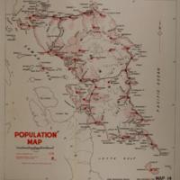 https://repository.erc.monash.edu/files/upload/Map-Collection/AGS/Terrain-Studies/images/88-018.jpg