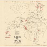 https://repository.erc.monash.edu/files/upload/Map-Collection/AGS/Terrain-Studies/images/80-1-034.jpg