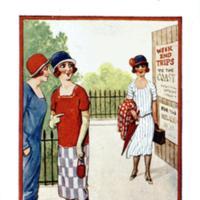 https://repository.erc.monash.edu/files/upload/Rare-Books/Seaside-Postcards/post-113.jpg