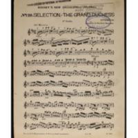 https://repository.monash.edu/files/upload/Music-Collection/Vera-Bradford/vb_0543.pdf