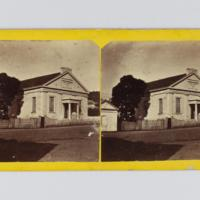 https://repository.erc.monash.edu/files/upload/Rare-Books/Stereographs/Aust-NZ/anz-080.jpg