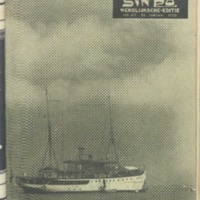 https://repository.monash.edu/files/upload/Asian-Collections/Sin-Po/ac_1935_01_26.pdf