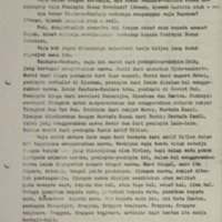 https://repository.erc.monash.edu/files/upload/Asian-Collections/Sukarno/514794.pdf