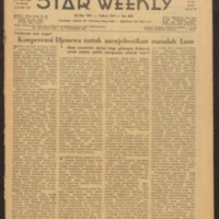 https://repository.monash.edu/files/upload/Asian-Collections/Star-Weekly/ac_star-weekly_1961_05_20.pdf