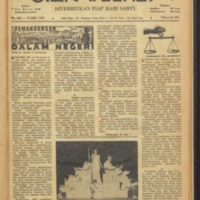 https://repository.monash.edu/files/upload/Asian-Collections/Star-Weekly/ac_star-weekly_1952_12_13.pdf