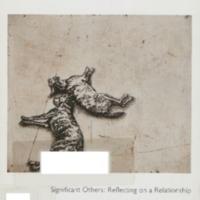 https://repository.monash.edu/files/upload/Caulfield-Collection/art-catalogues/ada-exhib-catalogues-1706.pdf