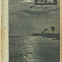 https://repository.monash.edu/files/upload/Asian-Collections/Sin-Po/ac_1935_04_13.pdf
