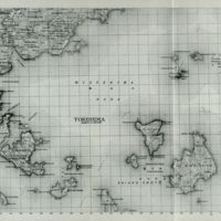 https://repository.monash.edu/files/upload/Map-Collection/AGS/Special-Reports/Images/SR_107-2-035.jpg