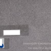 https://repository.monash.edu/files/upload/Caulfield-Collection/art-catalogues/ada-exhib-catalogues-1858.pdf