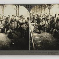 https://repository.erc.monash.edu/files/upload/Rare-Books/Stereographs/WWI/Keystone/kvc-022.jpg