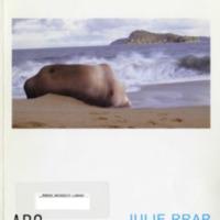 https://repository.monash.edu/files/upload/Caulfield-Collection/art-catalogues/ada-exhib_catalogues-398.pdf