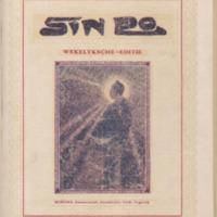https://repository.monash.edu/files/upload/Asian-Collections/Sin-Po/ac_1923_10_06.pdf