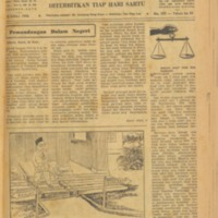 https://repository.monash.edu/files/upload/Asian-Collections/Star-Weekly/ac_star-weekly_1956_07_28.pdf