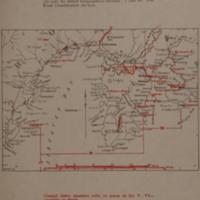 https://repository.erc.monash.edu/files/upload/Map-Collection/AGS/Terrain-Studies/images/80-1-011.jpg