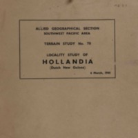 https://repository.erc.monash.edu/files/upload/Map-Collection/AGS/Terrain-Studies/78-1-000.pdf