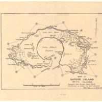 https://repository.erc.monash.edu/files/upload/Map-Collection/AGS/Terrain-Studies/images/57-024.jpg