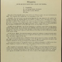 https://repository.monash.edu/files/upload/Music-Collection/Vera-Bradford/vb_0224.pdf