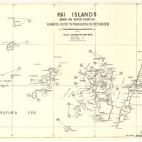 https://repository.erc.monash.edu/files/upload/Map-Collection/AGS/Terrain-Studies/images/56-003.jpg