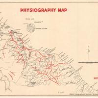 https://repository.erc.monash.edu/files/upload/Map-Collection/AGS/Terrain-Studies/images/72-1-002.jpg