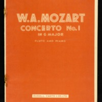 https://repository.monash.edu/files/upload/Music-Collection/Vera-Bradford/vb_0049.pdf