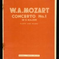 https://repository.monash.edu/files/upload/Music-Collection/Vera-Bradford/vb_0049.pdf