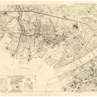https://repository.erc.monash.edu/files/upload/Map-Collection/AGS/Terrain-Studies/images/136-030.jpg