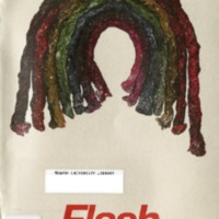https://repository.monash.edu/files/upload/Caulfield-Collection/art-catalogues/ada-exhib_catalogues-637.pdf