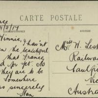 https://repository.erc.monash.edu/files/upload/Rare-Books/WWI-Postcards/Album/rb-wwi-postcards-169b.jpg