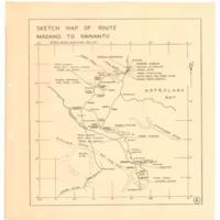 https://repository.erc.monash.edu/files/upload/Map-Collection/AGS/Terrain-Studies/images/31-005.jpg