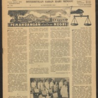 https://repository.monash.edu/files/upload/Asian-Collections/Star-Weekly/ac_star-weekly_1951_01_14.pdf