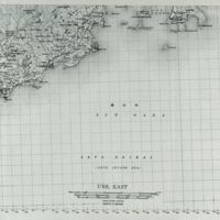 https://repository.monash.edu/files/upload/Map-Collection/AGS/Special-Reports/Images/SR_107-2-008.jpg
