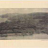 https://repository.erc.monash.edu/files/upload/Map-Collection/AGS/Terrain-Studies/images/57-002.jpg