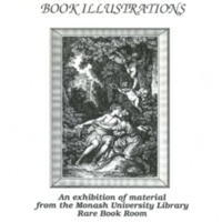 https://repository.erc.monash.edu/files/upload/Rare-Books/Exhibition-Catalogues/rb_exhibition_catalogues_1992_001.pdf