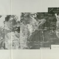https://repository.monash.edu/files/upload/Map-Collection/AGS/Special-Reports/Images/SR_80-033.jpg