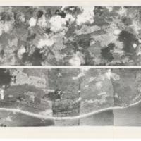 https://repository.erc.monash.edu/files/upload/Map-Collection/AGS/Terrain-Studies/images/58-002.jpg
