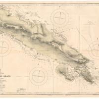 https://repository.erc.monash.edu/files/upload/Map-Collection/AGS/Terrain-Studies/images/39-002.jpg